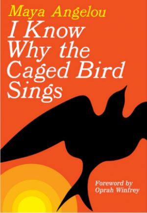 I Know Why the Caged Bird Sings Free epub Download
