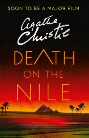 Death on the Nile EPUB Download