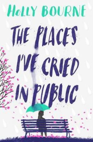 The Places I've Cried in Public EPUB Download