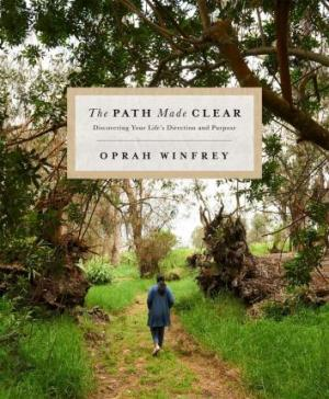The Path Made Clear EPUB Download