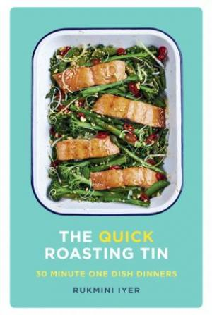The Quick Roasting Tin EPUB Download