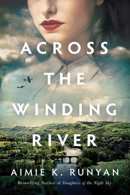 Across the Winding River Free EPUB Download