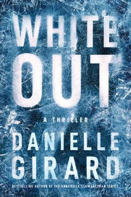White Out : A Thriller Free EPUB Download