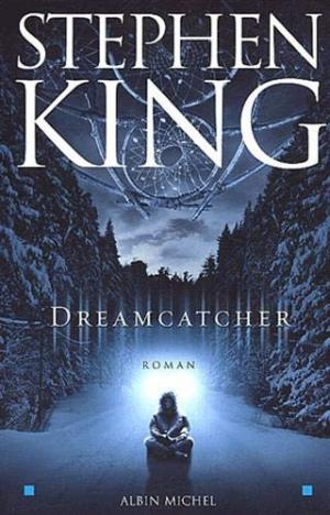 Dreamcatcher by Stephen King EPUB Download