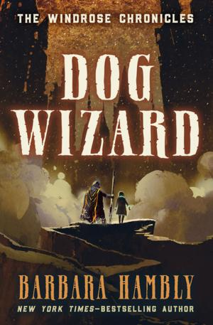 Dog Wizard by Barbara Hambly EPUB Download