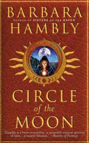 Circle of the Moon EPUB Download