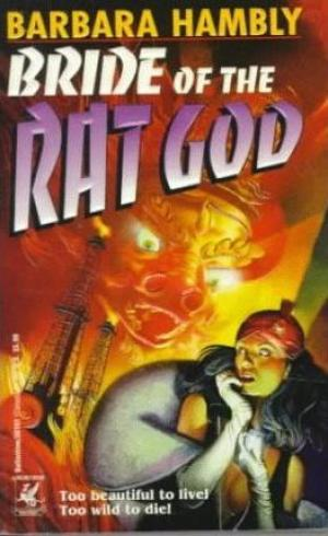 Bride of the Rat God EPUB Download